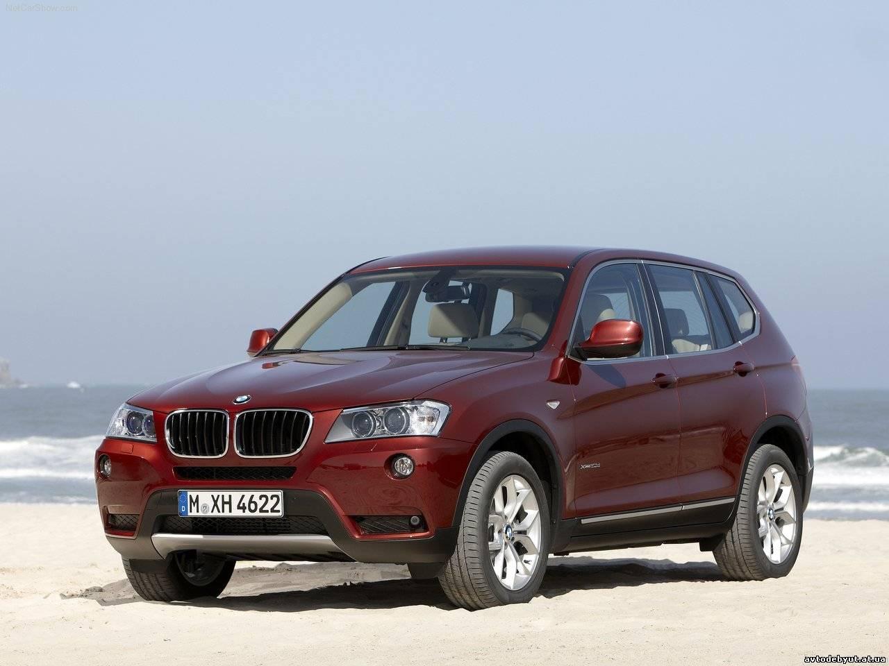Марки автомобилей, описание, технические характеристики, фото, отзывы.